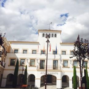 Ciudadanos (Cs) San Sebastián de los Reyes advierte que la paz social con los trabajadores del Ayuntamiento está en peligro