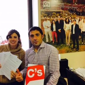 Ciudadanos (C's) San Sebastián de los Reyes propone que la Asociación de Clubes Deportivos gestione el Summer Sanse