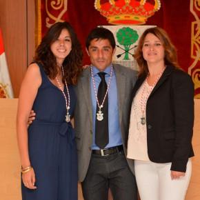 Ciudadanos (Cs) San Sebastián de los Reyes lidera, un año más, el número de mociones aprobadas en el municipio