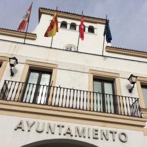 San Sebastián de los Reyes destina 113.000 euros a las asociaciones del municipio