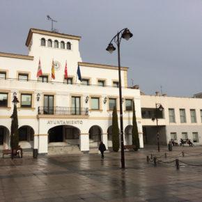Ciudadanos (Cs) San Sebastián de los Reyes califica de preocupante la creación exprés de la plaza de Jefe de Recursos Humanos del Ayuntamiento