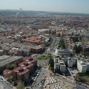 San Sebastián de los Reyes creará la Comisión de impulso al Turismo para el municipio a petición de Ciudadanos