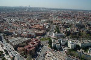 Ciudadanos solicita al Pleno una comisión que impulse el turismo en el municipio