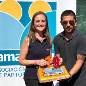 Ciudadanos (Cs) San Sebastián de los Reyes propone que el municipio apoye a las familias de partos múltiples