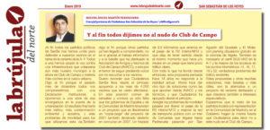 La-Brujula-Ciudadanos-San-Sebastián-Reyes Martin Perdiguero Variante A 1.jpg