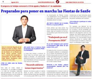 Entrevista Miguel Ángel Martín Perdiguero Vicealcalde Ciudadanos San Sebastián de los Reyes La Brújula Norte.jpg