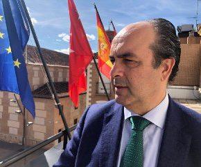 El Ayuntamiento de SanSe logró en septiembre una cifra histórica en el periodo medio de pago a proveedores