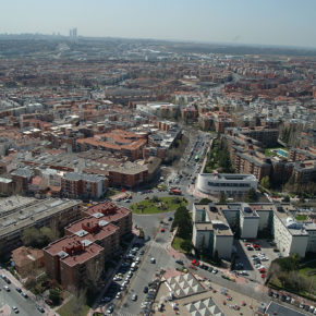 El Ayuntamiento de San Sebastián de los Reyes da luz verde al inicio de numerosas inversiones por valor de más de 7,4 millones de euros