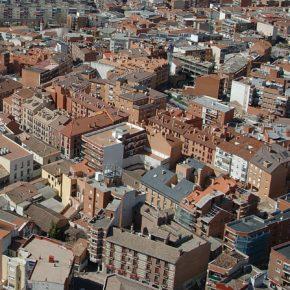 El Gobierno de SanSe apuesta por una plantilla municipal reforzada y la bajada de impuestos en los presupuestos 2020