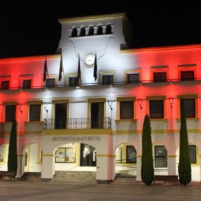 Sanse anuncia la creación de la Oficina Municipal para los Afectados de la Covid 19 y una Despensa Municipal Solidaria