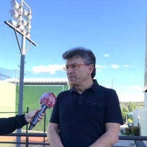 San Sebastián de los Reyes amplia los convenios deportivos con los clubes de la ciudad