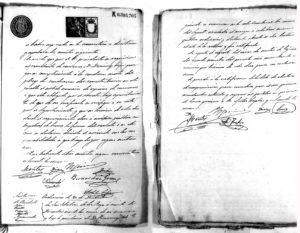 Archivo municipal cronista sanse perdiguero ciudadanos san sebastian de los reyes