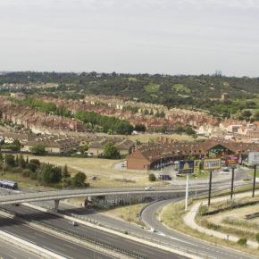 El Gobierno de SanSe aprueba su primer proyecto de asfaltado de la ciudad en las urbanizaciones con una inversión de 400.000€