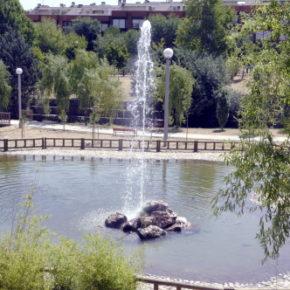 Sanse adoptará de manera inminente medidas extraordinarias frente a la Covid-19 para los espacios municipales al aire libre