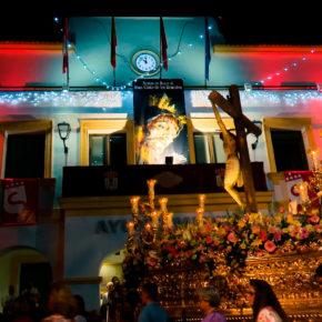 SanSe resalta la importancia de sus fiestas con vídeos inéditos y recordatorios de los momentos más importantes